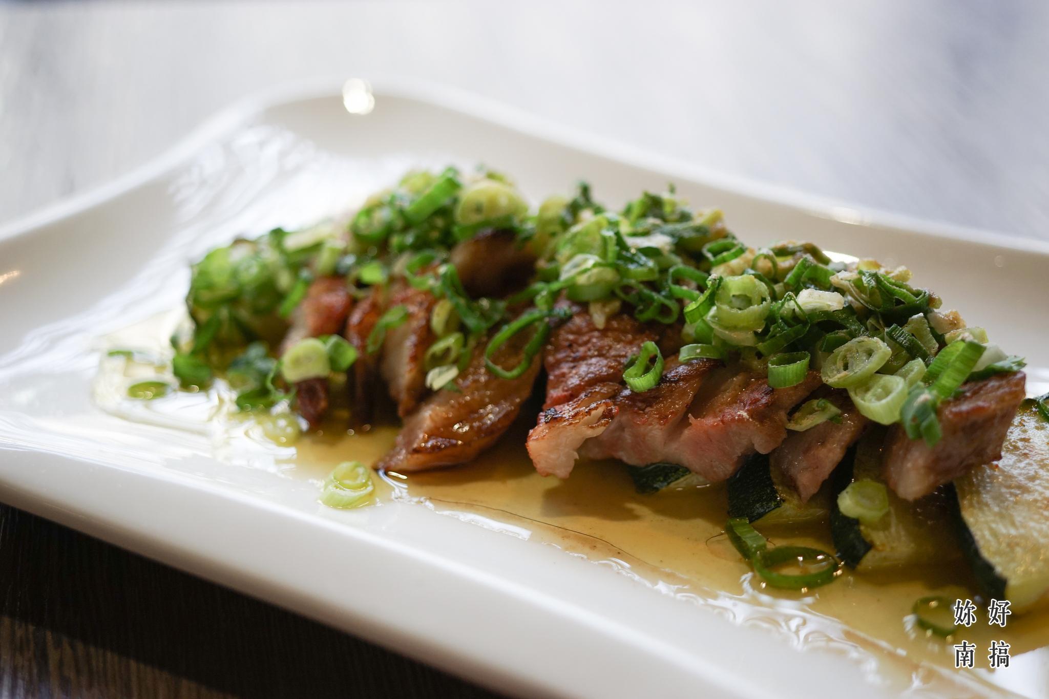 台南創意料理-cheftable開箱-12-妳好南搞