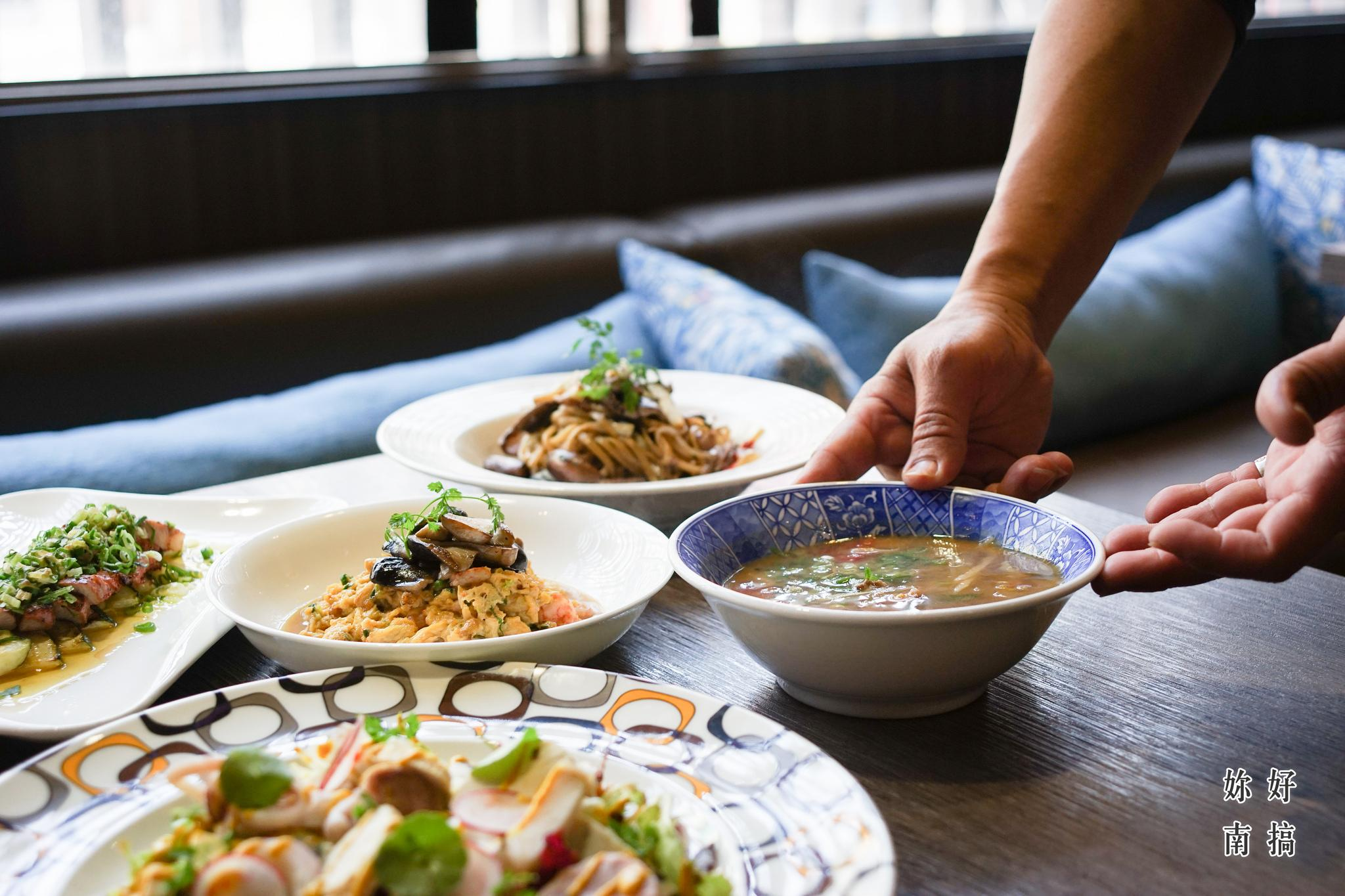 台南旅遊-主廚的菜籃子-07-妳好南搞