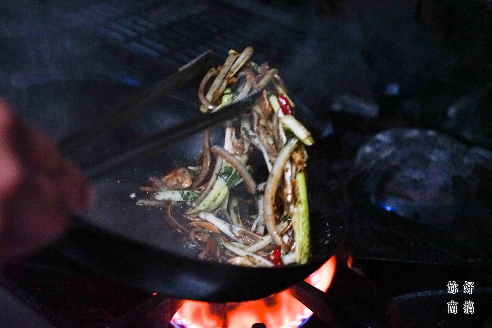 台南旅遊-主廚的菜籃子-14-妳好南搞