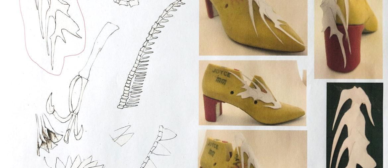 台灣手工鞋-妳好南搞-05