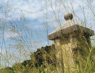水交社南山公墓