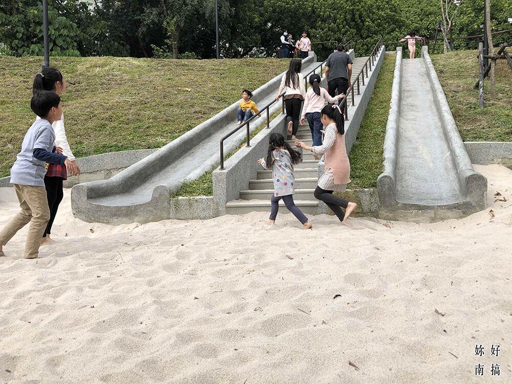 台南特色公園 - 妳好南搞-03