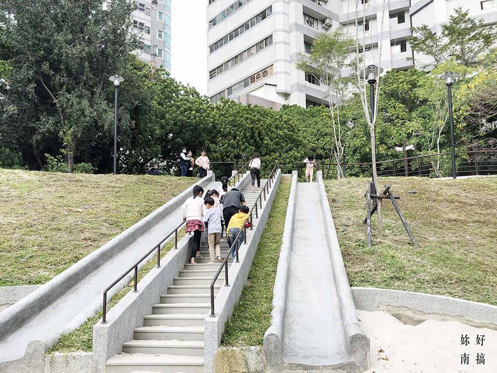 台南特色公園 - 妳好南搞-02