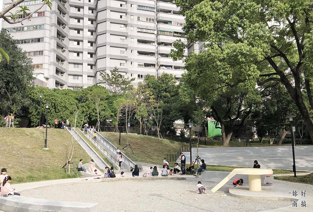 台南特色公園 - 妳好南搞-05