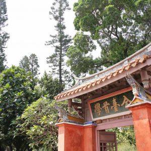 台南 | 2020台南旅遊全攻略 達人玩台南的100種方式
