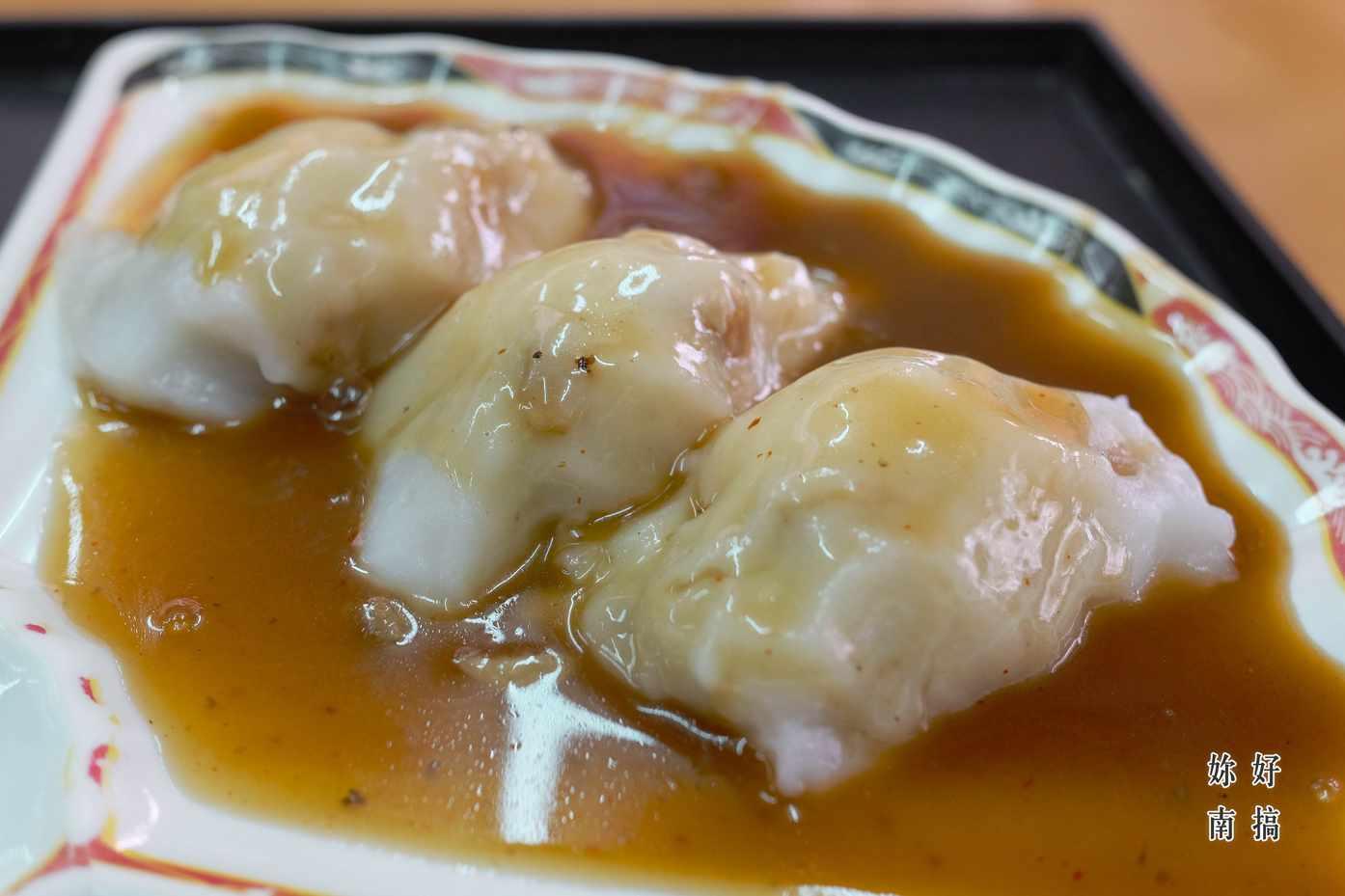 台南孔廟美食-06-妳好南搞