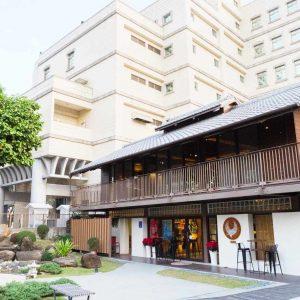 鶯料理|台南中西區好拍景點!日治時期老料理亭重新開幕!