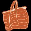 st20190403-主廚的菜籃子Vol.2-上架素材-05